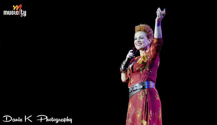 "https://www.facebook.com/Elews.Official.FanClub.Eleonora.Zouganeli/posts/1401176106595043 Είδαμε: Ελεωνόρα Ζουγανέλη στο θέατρο Βράχων. ""Το πρώτο φλερτ της καλοκαιρινής αγάπης""! #eleonorazouganeli #eleonorazouganelh #zouganeli #zouganelh #zoyganeli #zoyganelh #elews #elewsofficial #elewsofficialfanclub #fanclub"