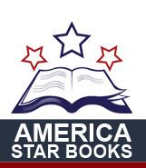 My Bad Experience with PublishAmerica/America Star Books -- by Melissa Bowersock