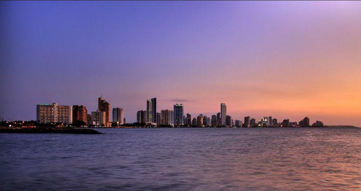 Business portal Colombia, portal network, business development resources, http://yook3.com