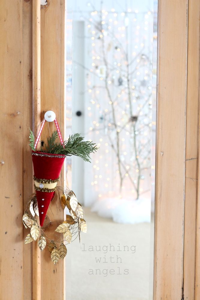 Decorate My House For Christmas 776 best christmas decorating images on pinterest | my house