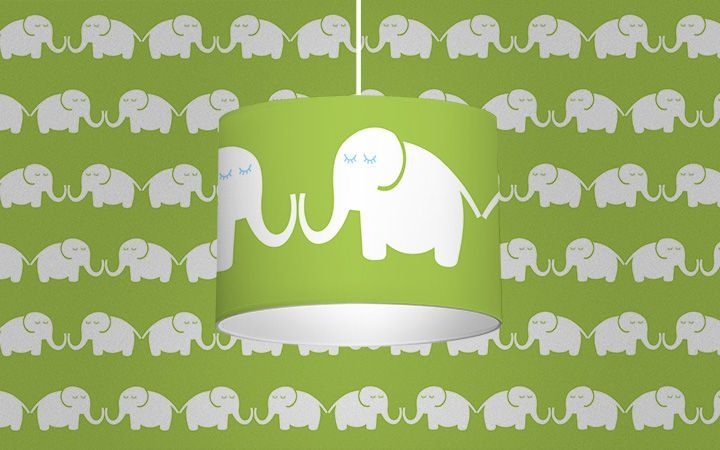 Leuchte Elephants, for him http://www.decorplay.at/product/31-leuchte-elephants-for-him