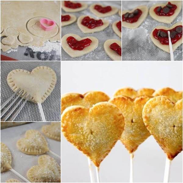 diy-heart-shaped-sweetie-pie-pops