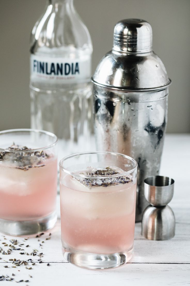 Tasty finlandia vodka recipes on pinterest raspberry for Vodka cocktails recipes easy