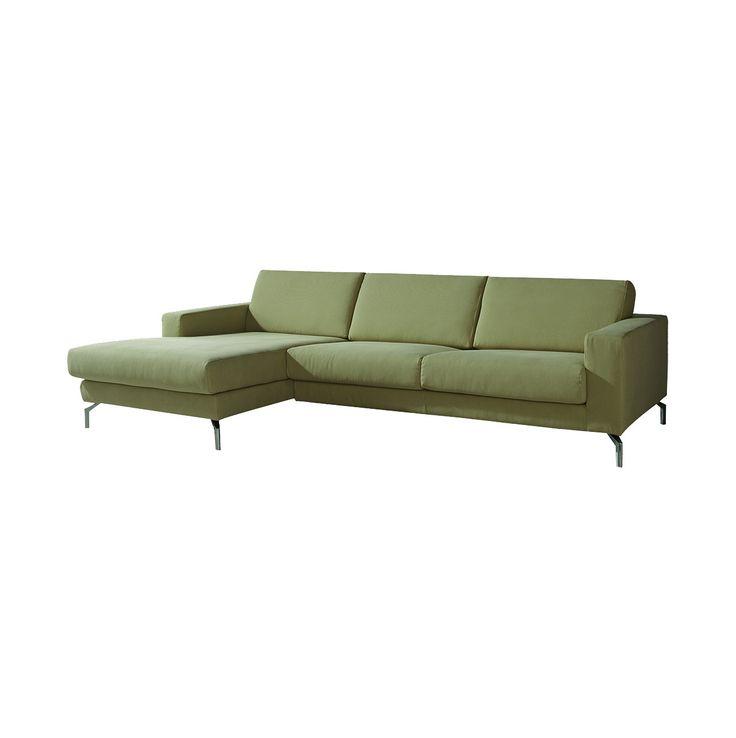 85 best chaiselongue images on pinterest chaise longue for Sofa xxl 7 plazas