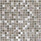 Mozaika Onix Crystone CS002 30x30 cm