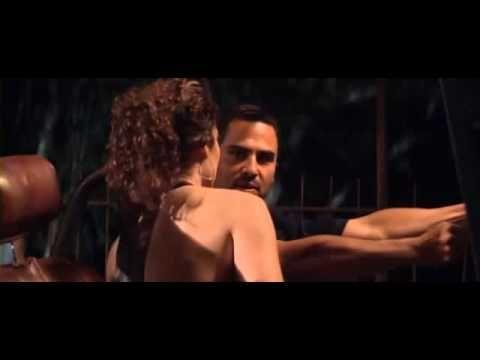 Pelicula Dominicana LA SOGA (Completa) (euphoriamusic.net) - YouTube