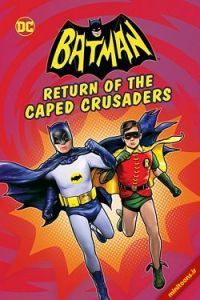 http://streaming-home.com/index.php/batman-return-of-the-caped-crusaders-stream-complet/