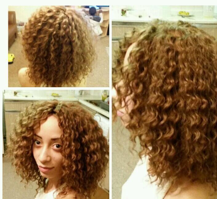 Crochet Hair For Vacation : twist ?50, Highbun crochet ?55, Human hair crochet :?50 Box braids ...