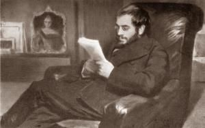 http://wikipedia.qwika.com/en2el/Literary_theory - Alexandre+Benois | Alexandre Benois