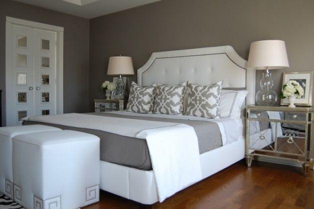Good Pinterest Bedroom Ideas Uk Bedroom Inspiration Grey Warm Grey Paint Colors Silver Bedroom