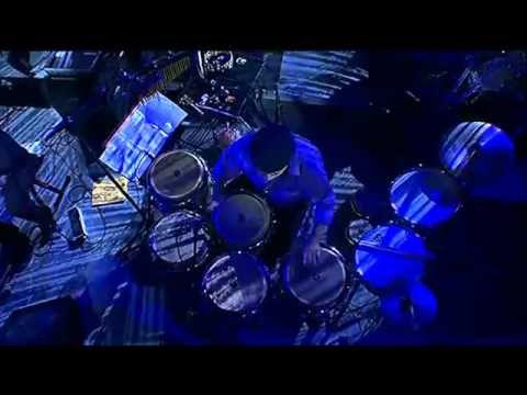 MICHEL CAMILO con GIOVANNI HIDALGO & ANTHONY JACKSON   Festival de Jazz ...