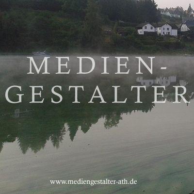 #Mediengestalter #Gera Thüringen Internetseiten und Webdesign für Ostthüringen und Gera