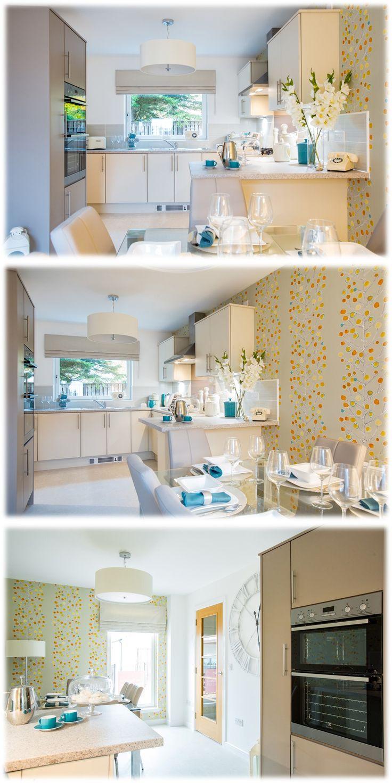 24 best beautiful kitchens images on pinterest beautiful