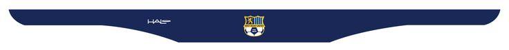 Halos Headbands - West-Mont United