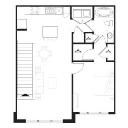 10 images about house plans on pinterest san diego weeks after this case p amp z approved another 450 high