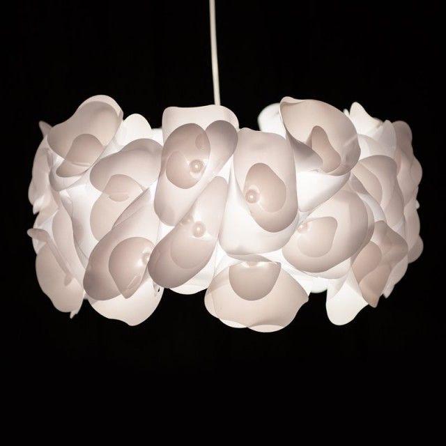 Brilliant pendellampe, se flere lamper på https://www.lunelamper.no/  #lamper #lampe #interiør