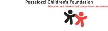 Fundação Pestalozzi. Estimula educação intercultural.