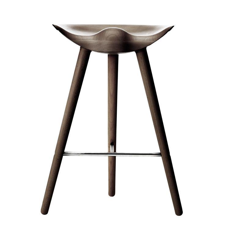 7bddfa31b6d69bdfb7a01a6eecdb2404  danish furniture unique furniture Résultat Supérieur 49 Luxe Canapé Convertible Très Confortable Galerie 2017 Sjd8
