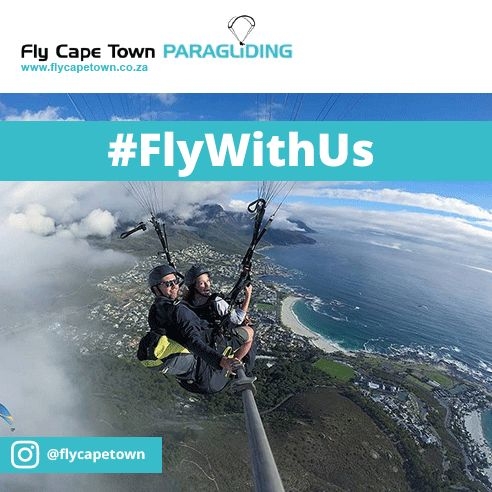 Explore the mother city. In the air. On a guided tour!  Book Now to avoid disappointment