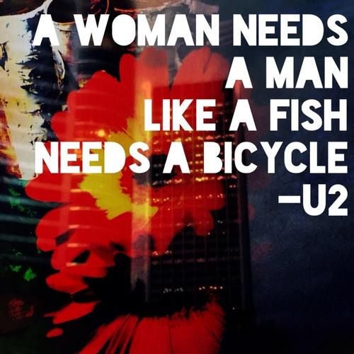 Best 25+ U2 Songs Ideas On Pinterest