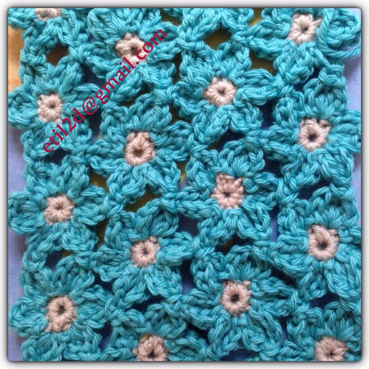 Baby blanket for sale- will post a full pic later
