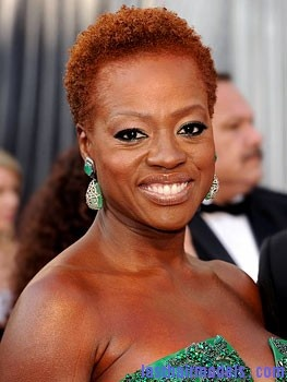haircuts for african ladies 73 best rockin low cuts amp hairstyles images by 5953 | 7bde22eabaad4f93661710bab5953f57 viola davis academy awards