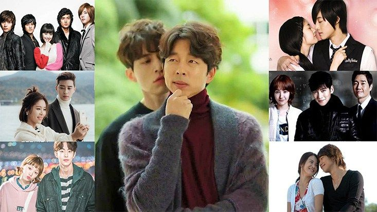 13 Best Korean Dramas For Indian Viewers   AlphaGirl