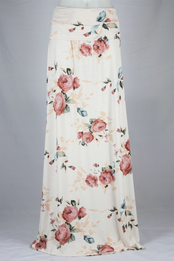 21 best Junior Skirts images on Pinterest | Maxis, Long skirts and ...
