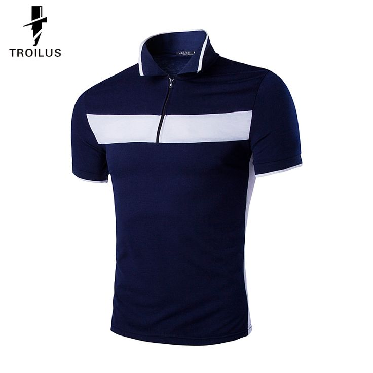 Best 25 cheap polo shirts ideas on pinterest for Cheap polo collar shirts