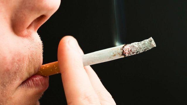 Purifica i tuoi polmoni dal fumo! Puoi farlo con soli 10 rimedi naturali! ECCO QUALI