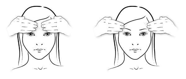 YOGA FACIAL (Facial Sculptor)