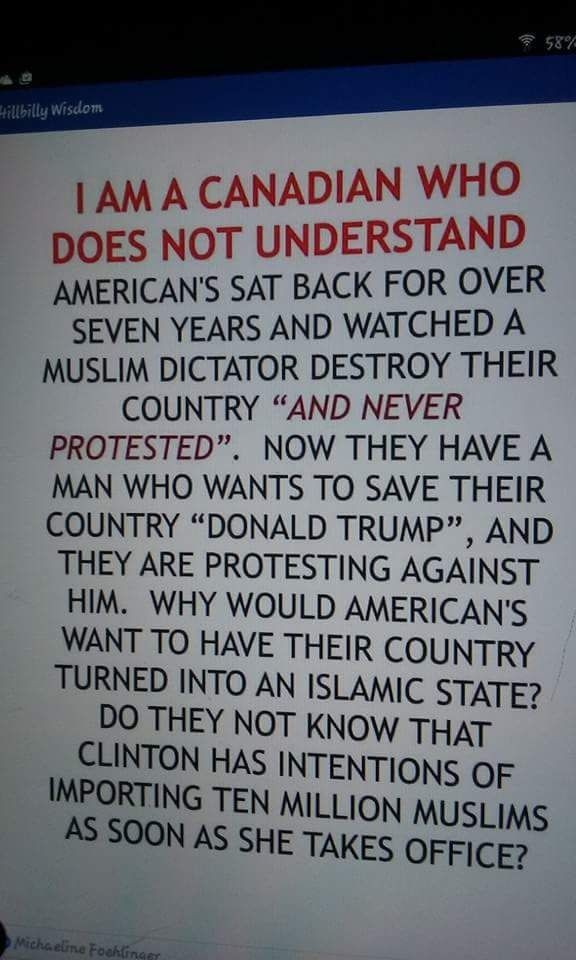 I AM AN AMERICAN WHO DOES NOT UNDERSTAND EITHER!!! That's what America gets for NOT DEMANDING your elected officials DO THEY'RE JOB!
