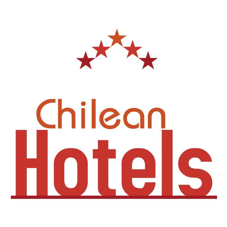 Chilean hotels