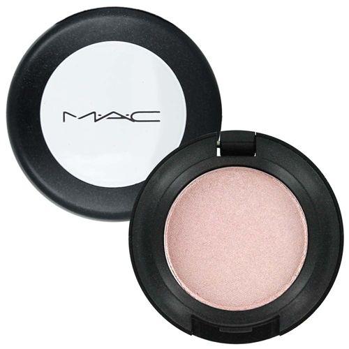 MAC Eye Shadow - Phloof!