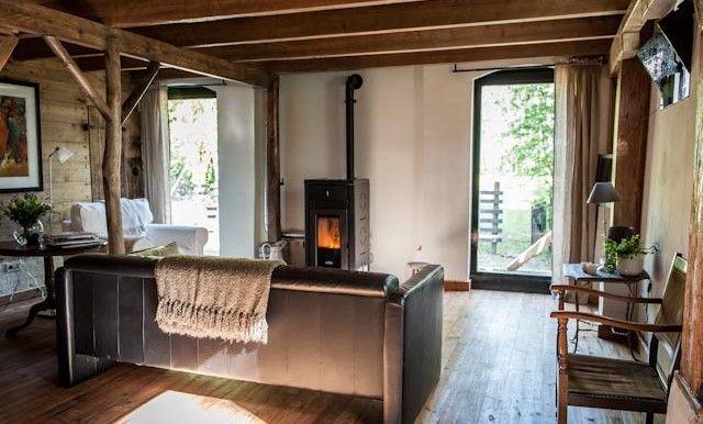 Bella Artes, Kerkwerve (Zeeland)