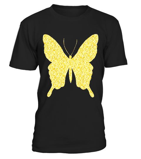 "# Butterfly Gold Glitter Bling Shirt Butterfly Lover Gifts .  Special Offer, not available in shops      Comes in a variety of styles and colours      Buy yours now before it is too late!      Secured payment via Visa / Mastercard / Amex / PayPal      How to place an order            Choose the model from the drop-down menu      Click on ""Buy it now""      Choose the size and the quantity      Add your delivery address and bank details      And that's it!      Tags: Wear this t-shirt to…"