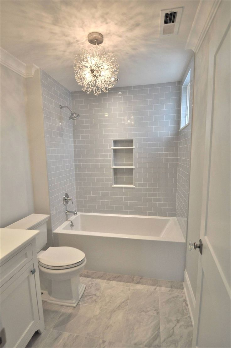 30 Unique Bathroom Remodeling Nowsmall Bathroom Ideas With Tub Shower Combo Bathroom Combo Ideas In 2020 Bathroom Design Small Small Bathroom Bathrooms Remodel