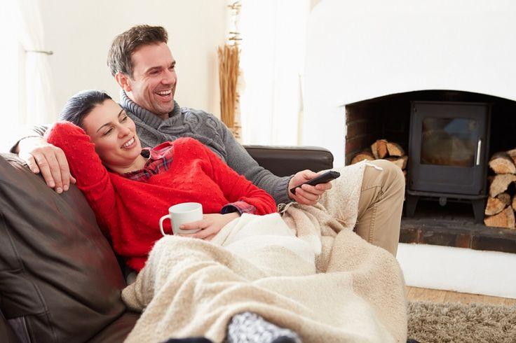 Hier kommt der erste Knaller des Tages: Nachtwäsche wie Zipups, Pyjamas oder auch Bademäntel von DKNY gibt es jetzt bis zu 60% reduziert.  Wo? Hier: http://www.schnaeppchenfee.de/?p=57145
