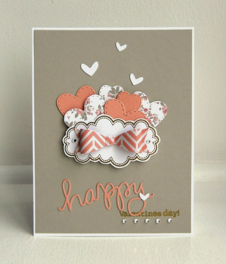 KandRdesigns: 12 Kits Of Occasions {January 2014} + Guest Designer