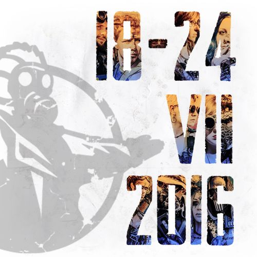 Date of OldTown Festival 2016  https://www.facebook.com/OldTownPL/photos/a.249873901705398.86266.185619664797489/1278107445548700/?type=1