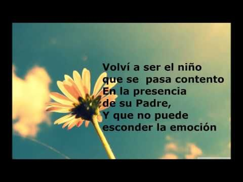 Gozo Pegajoso - Gilberto Daza (Lyric) - YouTube