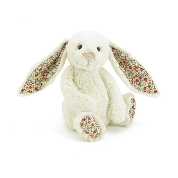 Jellycat – Blossom Lily Bunny – out of stock 1