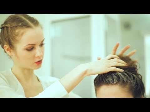 Осветление волос кефиром: народные способы ухода за волосами