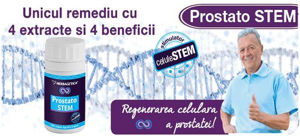 http://herbashop.ro/prostato-stem