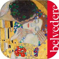 Belvedere Museum Vienna - Home to the largest collection of Gustav Klimt's paintings by iPublishing s.r.o.