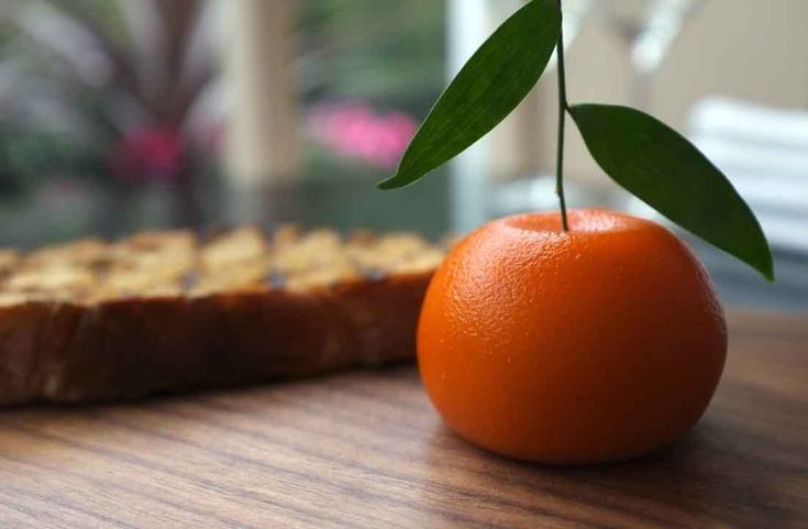 A Recipe from Dinner by Heston Blumenthal | FOUR Magazine