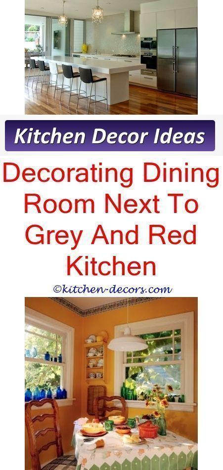 Kitchen Interior Decoration For Nigerian Kitchen Caffe Latte