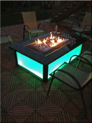 20 Best Images About Blue Glass Fire Pit On Pinterest Watermelon Wallpaper Rainbow Find Free HD for Desktop [freshlhys.tk]