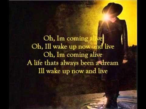 Adam Lambert - Runnin I Love this song!