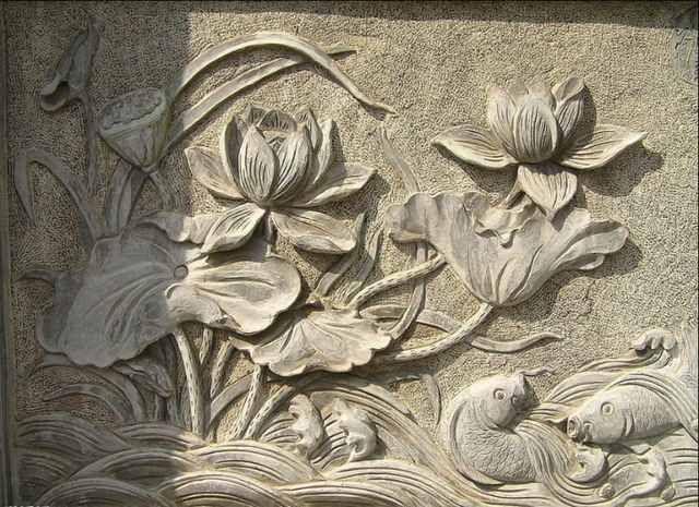 Le Plus Recent Gratuit Relief Sculpture Suggestions In 2020 Mit Bildern Bas Relief Ton Kunst Kunst